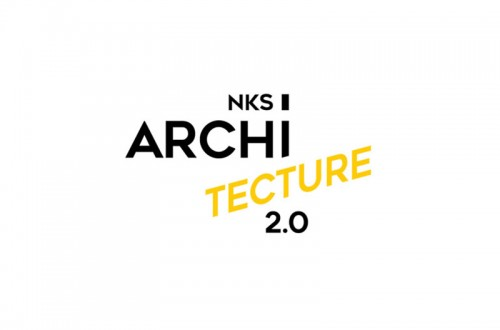 Agence nks Architecture 2.0