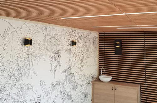 Spa Novotel Ury Fontainebleau